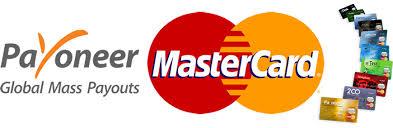 Mastercard Vendor